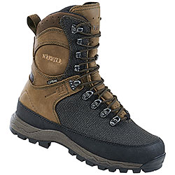 "Stivaletto Harkila Pro Hunter GTX 10"" Armortex Kevlar"