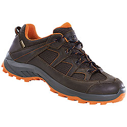 Scarpa Kalibro Boren Low High Visibility