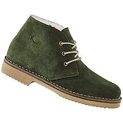 Scarpa Kalibro Dubliner Green