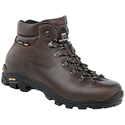 Zamberlan New Trail Lite GTX