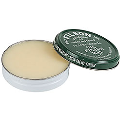 Cera Filson Oil Finish Wax