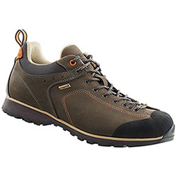 Scarpa Kalibro City Top WindTex