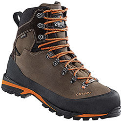 Crispi Wasatch GTX New