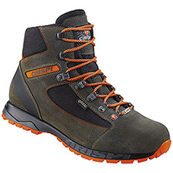 Crispi Hike GTX New
