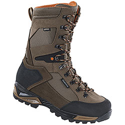Beretta Shelter High GTX