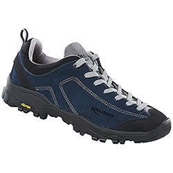 Scarpa Kalibro Oregon Point Navy-Light Grey