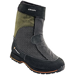 Crispi Highland Mid Thermo