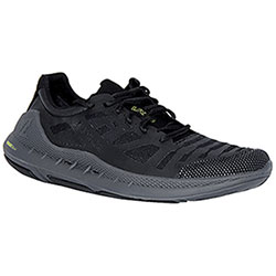 Scarpa Lalo Tactical Zodiac Recon Black