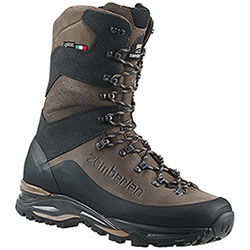 Zamberlan Wasatch GTX RR Brown