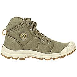 watch 50a50 b01c3 scarpe - AIGLE scarpeoutdoor su BigHunter.net.