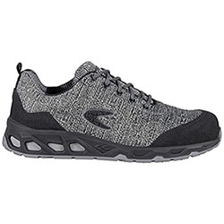 Scarpa Antinfortunistica Cofra Ecological S1 P SRC