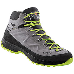 Crispi Crossover Mid Pro Light GTX