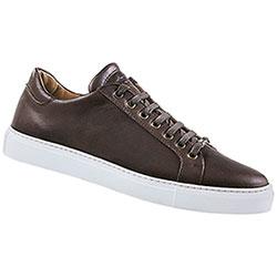 Sneakers Kalibro Omero Dark Brown