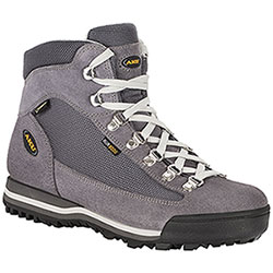 Scarponi AKU Donna Ultra Light Micro GTX WS Grey/Steam