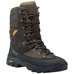 Scarponi Alti Beretta Zambezi High GTX Brown
