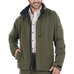 Giacca Beretta Multiaction Gore-Tex LTD Green