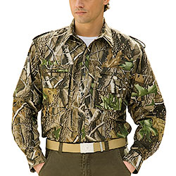 RealTree Shirt