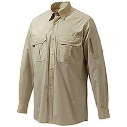 Camicia Beretta Mortirolo Mojave Desert