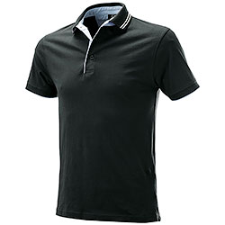 Polo All Time Black