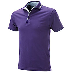 Polo All Time Violet