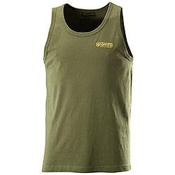 Green GranTiro Tank top