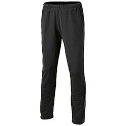 Fuseau Underwear Black