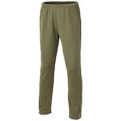 Fuseau Underwear Green