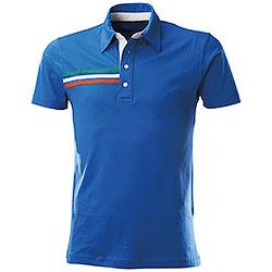 Polo Italy Winner Royal
