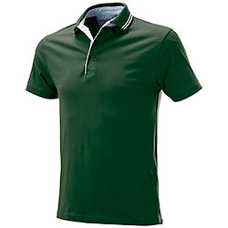 Polo All Time Green Forest