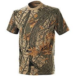 T-Shirt Bosco