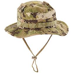 Cappello Jungle Multiland