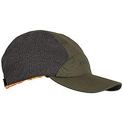 Cappello Beretta Thornproof