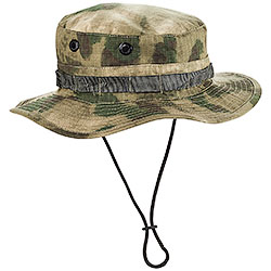 Cappello Jungle Mil-Tacs Foliage