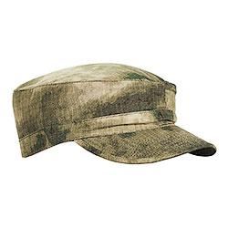 Cappello Acu Mil-Tacs Foliage