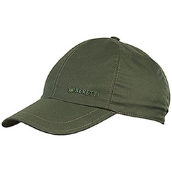 Cappello Beretta DryTek