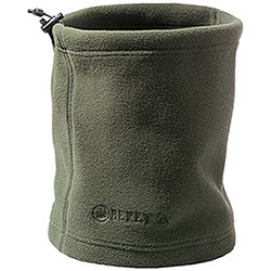 Paracollo Beretta Micro Fleece 175 Green