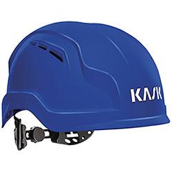 Casco Protettivo Kask Zenith BA AIR EN397 Blu