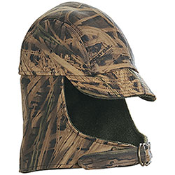 Berretto Filson Tin Cloth Mossy Oak Shadow Grass