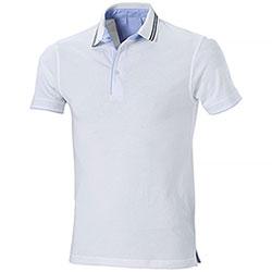Polo All Time White