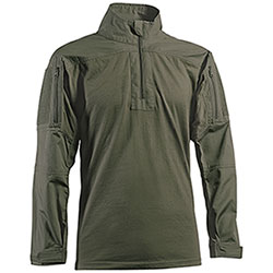 Combat Shirt OpenLand Tactical OD Green