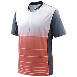 T-Shirt Beretta Rush Tee Tiro Dinamico