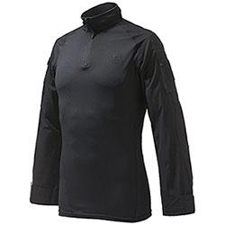 Combat Shirt Beretta Stryker Black