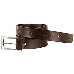 Cintura Pelle Kalibro Capriolo
