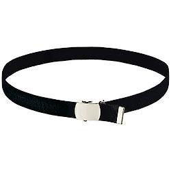 Cintura Black Girovita Regolabile Max cm 125