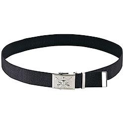 Cintura Black Pluriarma
