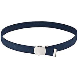 Cintura Blu Girovita Autoregolabile Max cm 125
