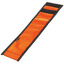 High Visibility Arm Band