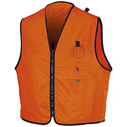 Kalibro High Visibility Waistcoat