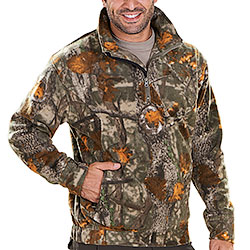 Pile da caccia Hunting Bosco