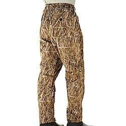 Pantaloni Kalibro Kid Canneto.